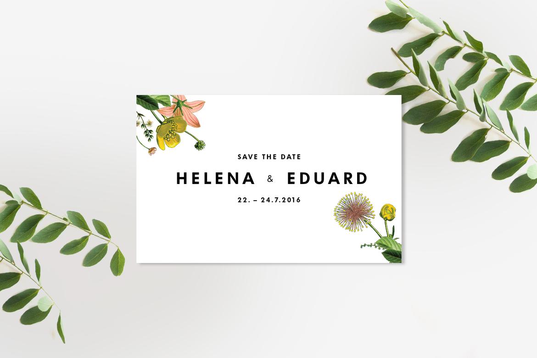 hochzeitseinladung_annahaerlin_bohemianflowers_01