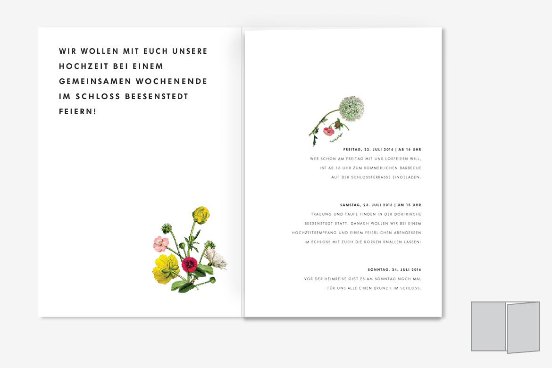 hochzeitseinladung_annahaerlin_bohemianflowers_02.2