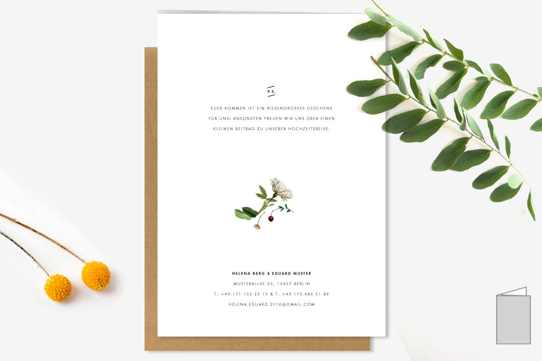 hochzeitseinladung_annahaerlin_bohemianflowers_02.4