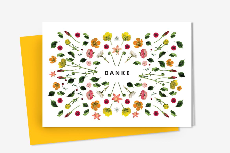 hochzeitseinladung_annahaerlin_bohemianflowers_04
