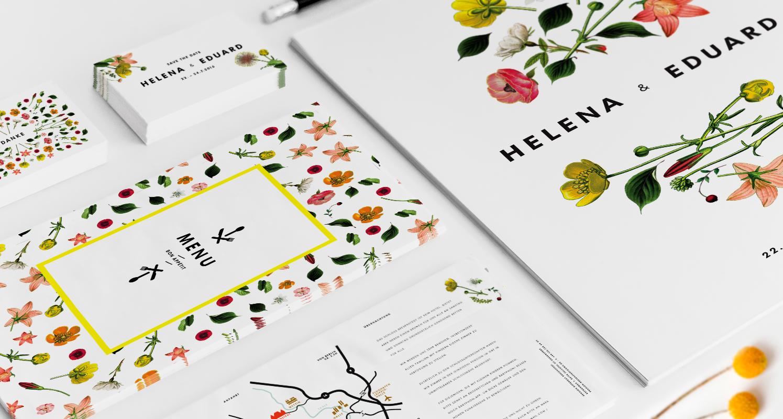 hochzeitseinladung_annahaerlin_bohemianflowers_mockup